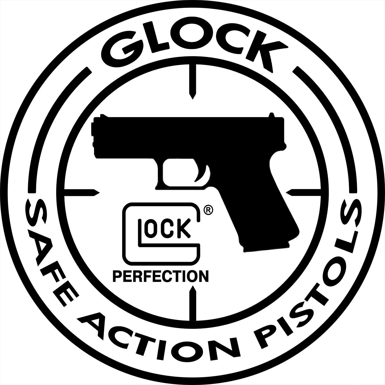 Gun Store in Denver, CO - Shop Guns, Handguns, Rifles ...   Glock Logo